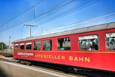 Train, Abs, Note, Basque Country, Travel, Projects, Crunches, Zug, Killer Abs