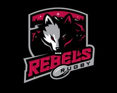 Cold Lake Rebels
