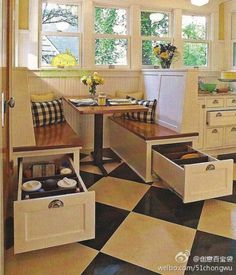 Browse photos of Small kitchen designs. Discover inspiration for your Small kitchen remodel or upgrade with ideas for storage, organization, layout and decor. Decor, Small Spaces, Interior, Home, Small Kitchen, Kitchen Remodel, House Interior, Home Kitchens, Kitchen Styling