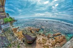 Bali Hidden Beach by Syefri Luwis - Photo 145039595 - 500px