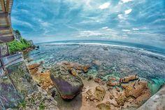 Bali Hidden Beach by Syefri Luwis - Photo 145039595 - 500px