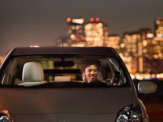 uber driver support number toronto