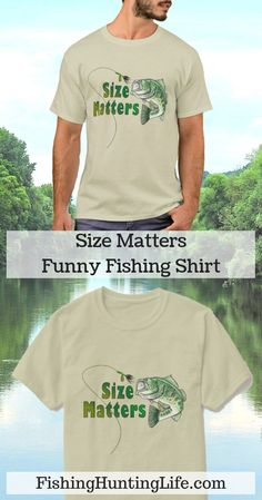 4530864fa 488 Best Fishing Clothing images in 2019 | Addiction, Aztec hoodies ...