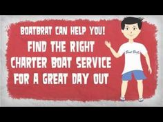 Looking for Quality Boat Charter operators in Yeppoon, QLD