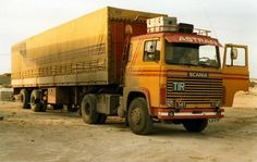 Old Lorries, Old Wagons, Road Transport, Orient Express, Tow Truck, Vintage Trucks, Classic Trucks, Semi Trucks, Cool Trucks