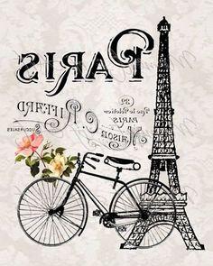 Risultati immagini per free vintage image transfers Decoupage Vintage, Decoupage Paper, Foto Transfer, Transfer Paper, Image Paris, Etiquette Vintage, Graphics Fairy, Vintage Labels, Tour Eiffel