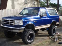 50 best bronco images ford bronco lifted lifted trucks ford rh pinterest com
