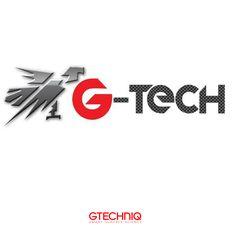 Our latest #Gtechiq Stockist in #AbuDhabi @gtechuae    http://gtech-uae.com/#!slide-2