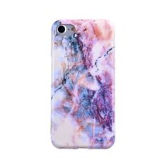 Fashionable Glossy Marble Veins Fitted Case For iPhone X XS Max XR 6 6 – i-Phonecases.com Iphone 7 Plus, Iphone 8, Iphone Cases, Mobile Phone Cases, Iphone Models, Color, Cell Phone Carriers, Colour, Iphone Case