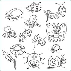 Scorpion Coloring Page Free Scorpion Online Coloring