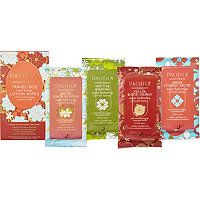 Pacifica - Travel Size Lotion Wipes Set in  #ultabeauty
