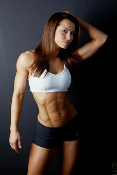 Fitness Fury!!! Super Motivational #Fitness_Blog