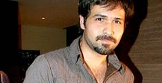 Emraan Hashmi Will Write A Book for Cancer Awareness