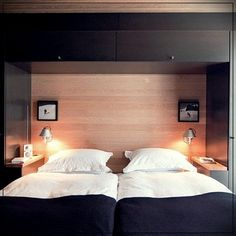 Minimalist bedrooms 65 modern photos and decorating ideas Master Bedroom, Bedroom Decor, Bedroom Photos, Headboards For Beds, Minimalist Bedroom, Luxurious Bedrooms, My New Room, House Design, Interior Design