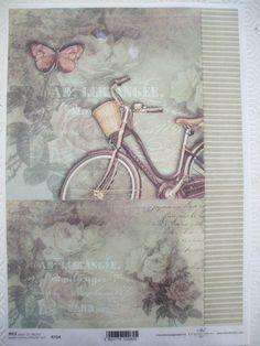 1000 images about papier de riz on pinterest papillons retro vintage and tour eiffel. Black Bedroom Furniture Sets. Home Design Ideas