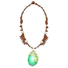 Costume Props Moana Pendant Neckalce Hottest Antique Copper Plated Movie Jewelry Necklace Mental Necklace For Children Day Best Gift Chills And Pains
