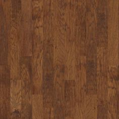 "SHAW-VICKSBURG-5"" x Random-Engineered Hardwood-Cider"