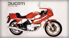 ducati-500-pantah-sedemdeseta