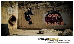Parkour - Urban Sessions – Street Culture at Orlando Towers, Soweto Street Culture, Parkour, Towers, Orlando, Urban, Photography, Orlando Florida, Photograph, Tours
