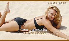 배구여제 김연경 밝힌 맥스카지노 한달수입 Bikinis, Swimwear, Blog, Fashion, Bathing Suits, Moda, Swimsuits, Fashion Styles, Bikini Swimsuit
