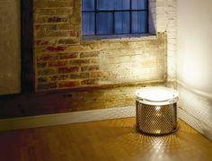 Lampada -cestello della lavatrice