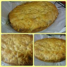 3 INGREDIENT BANANA CAKE   Slow Cooker Cake, Slow Cooker Recipes, Crockpot Recipes, Baking Recipes, Dessert Recipes, Cake Recipes, Dessert Ideas, Cake Ideas, Sweet Cooking