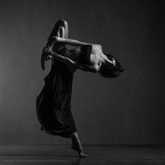 Natalia Povoroznyuk on Behance