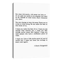 Poem Quotes, Quotable Quotes, Wisdom Quotes, True Quotes, Words Quotes, Wise Words, Quotes To Live By, Motivational Quotes, Inspirational Quotes