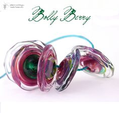 =) Bolly Berry Disks. Starting at $15 on Tophatter.com! http://tophatter.com/auctions/30635