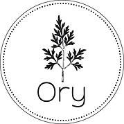 Ory Concept Store Natural Helth & Detox in Berlin