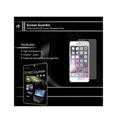 Mat zaščitna folija Premium za Samsung Galaxy Xcover 3