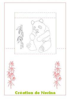 free pattern kirigami dark vador kirigami pinterest motif gratuit sombre et motifs. Black Bedroom Furniture Sets. Home Design Ideas