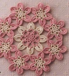 Flores lindas unidas que dão asas a nossa imaginação!          grafico