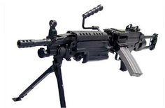 36 Best The Good Gun images | Guns, Firearms, Gun