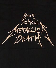 metallica-life-birth-school-death