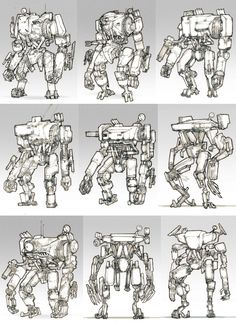 from Elysium by Ben Mauro ✤ || CHARACTER DESIGN REFERENCES | キャラクターデザイン • Find more at https://www.facebook.com/CharacterDesignReferences if you're looking for: #lineart #art #character #design #illustration #expressions #best #animation #drawing #archive #library #reference #anatomy #traditional #sketch #development #artist #pose #settei #gestures #how #to #tutorial #comics #conceptart #modelsheet #cartoon || ✤