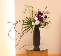 All sizes   Nagueire kiwi   Flickr - Photo Sharing!