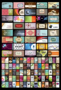 n number of the card background vector