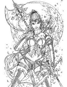 Grimm Fairy Tales Coloring Book Beautiful Fairy Tales Adult Coloring Dp Ref=pd Sim 14 17 Fairy Coloring Pages, Printable Adult Coloring Pages, Coloring Pages For Girls, Colouring Pics, Coloring Pages To Print, Free Coloring Pages, Coloring Books, Grimm Fairy Tales, Book Art