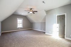 New Construction Home For Sale: 128 Bainbridge Drive, Clarksville, TN  37043 Built by Steele Trademark Homes Inc located in Clarksville, TN.  Call Laurie Yates, REALTOR with Keller Williams Realty 2271 Wilma Rudolph Blvd, Clarksville, TN  37040 C: 931.206.6880  O:931.648.8500