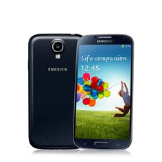 How To Install Android 4.4.4 kitkat On Samsung Galaxy S4 I9500?
