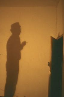 """PROYECTO """" SOMBRAS"""""""