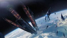 Videojuego Mass Effect 3 Mass Effect Citadel (Mass Effect) Fondo de Pantalla Mass Effect Games, Mass Effect 1, Mass Effect Universe, Mass Effect Reapers, Kaidan Alenko, Dwarf Planet, Commander Shepard, Our Solar System, The Dunes
