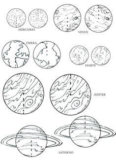 Planetas+(Movil).jpg 1,131×1,600 pixeles