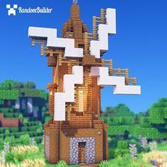 Minecraft House Tutorials, Cute Minecraft Houses, Minecraft Plans, Minecraft House Designs, Minecraft Funny, Minecraft Blueprints, Minecraft Creations, Minecraft Mods, Minecraft Buildings