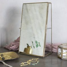 Are you interested in our Jewellery storage? With our Mirror Cabinet you need look no further.