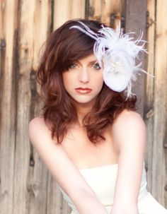 bridal make up on Pinterest Bridal Makeup, Wedding ...