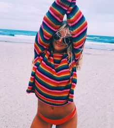✮ use to be republished! // not my pics // love all of you! Summer Pictures, Beach Pictures, Cute Photos, Cute Pictures, Beach Pink, Look Body, Beach Vibes, Summer Vibes, Trendy Swimwear