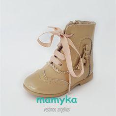 b2655a1f421 8 mejores imágenes de botas para niñas