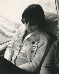 Agnes Varda, French New Wave, Female Directors, Jean Luc Godard, Walk On, Feminism, Memories, People, France Europe